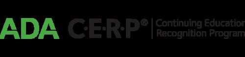 ADA-CERP-1400×325